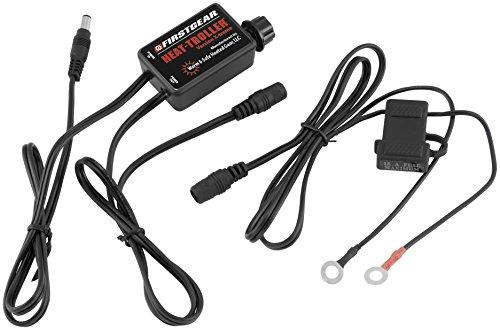 firstgear-single-portable-heat-troller-one-size