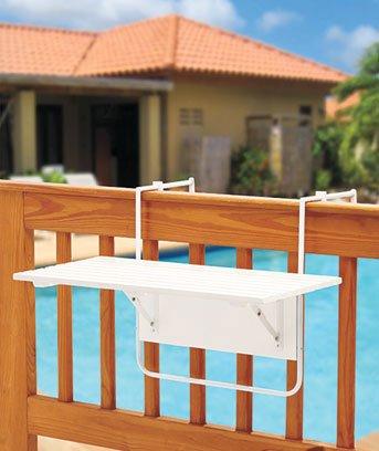Folding Table Bracket front-962603