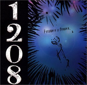 1208 - Feedback Is Payback - Zortam Music