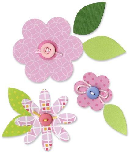 bigz-fustella-strati-di-fiori-foglie-by-dena-designs