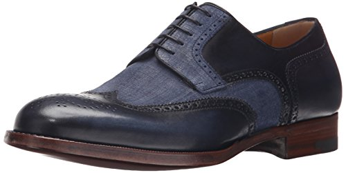 atestoni-Mens-M45993IVM-Oxford