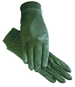 SSG Silk Liners Gloves