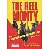 The Reel Monty [DVD]