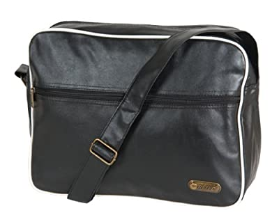 Hi-Tec Originals Retro Shoulder Bag