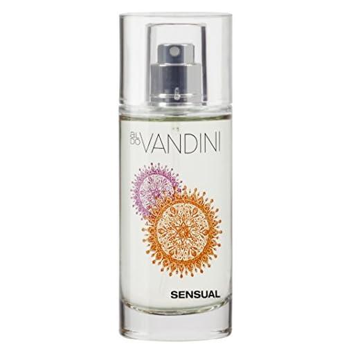 aldoVANDINI-SENSUAL-Eau-de-EdP-Parfum-Tamarinde-Ingwer-vegan-parabenfrei-1er-Pack-1-x-50-ml