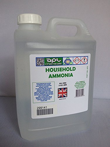 household-ammonia-cleaner-stain-remover-1lt