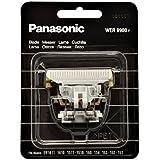 Panasonic Pro Tondeuse à Cheveux avec Lame X-Taper