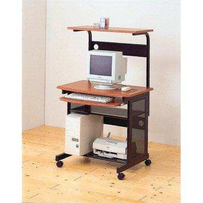 Saginaw Computer Desk