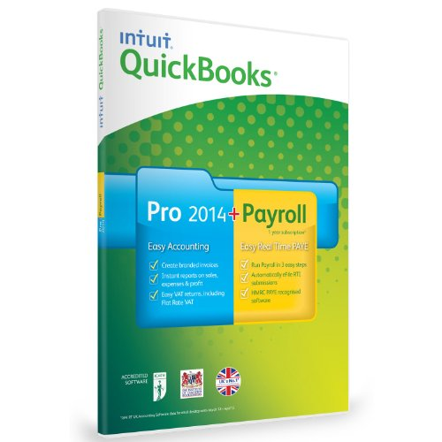 quickbooks-pro-2014-enhanced-payroll-2014-bundle-1-year-subscription-1-user-import-anglais