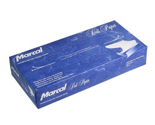 deli-wrap-interfolded-papel-encerado-seco-encerado-alimentos-maletero-senior-tamano-10-x-10-y-500-ho