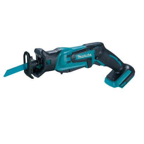 Buy Discount Makita XRJ01Z 18V LXT Lithium-Ion Cordless Compact Recipro Saw