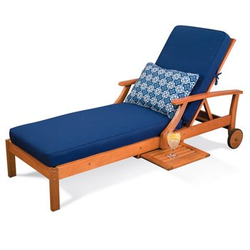 Replacement cushions for outdoor furniture outdoor Replacement cushions for patio furniture