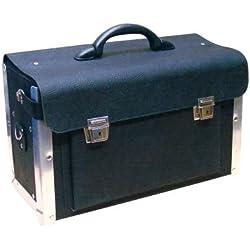Werkzeugtasche Leder