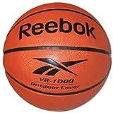 Reebok VR-1000 Men's Size Rubber Outdoor Basketball