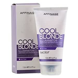 Cool Blonde Illuminator 150ml
