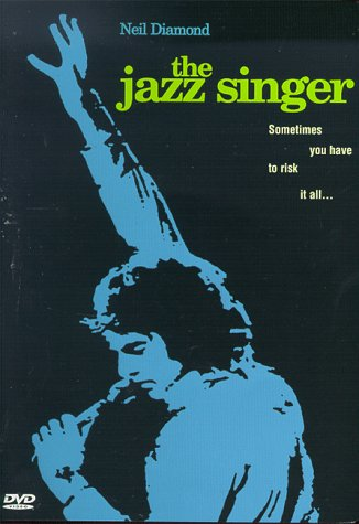 The Jazz Singer (Singer Waffle Iron compare prices)