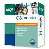 GS-VEREIN