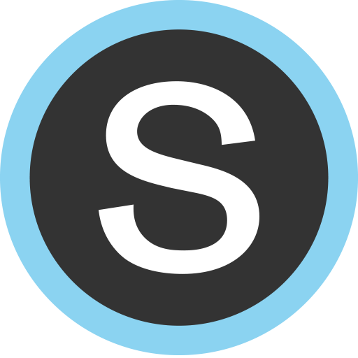 Amazon.com: Schoology: Appstore for Android
