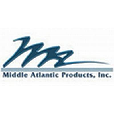 IEC-18X20 by Middle Atlantic Products