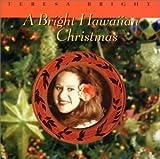 テレサのアイランド・クリスマス