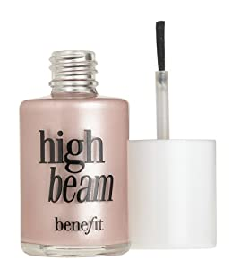Benefit Cosmetics High Beam (FULL SIZE .45 oz)
