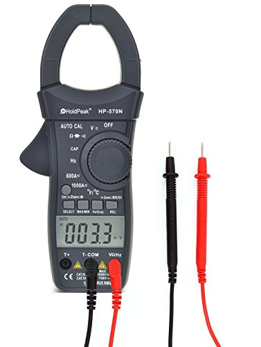 holdpeak-570n-digital-clamp-meter-multimeter-with-voltage-ac-current-and-resistance-test
