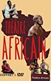 echange, troc Theatre africain, vol. 3