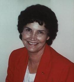 Loretta Jackson
