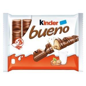 kinder-bueno-milk-chocolate-with-hazelnuts-43g-pack-3