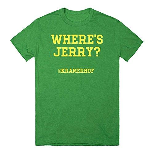 Jerry Kramer Packers Shirt Packers Jerry Kramer Shirt