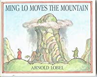 Ming Lo Moves the Mountain download ebook