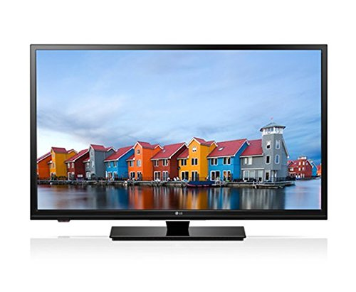 LG Electronics 32LF500B 32-Inch 720p LED TV (2015 Model) (Lg 32 Tv compare prices)