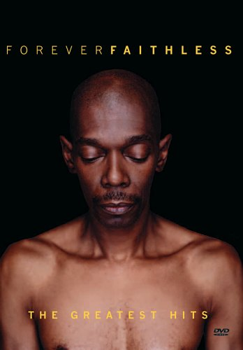 Faithless - Faithless: Forever Faithless - The Greatest Hits - Zortam Music