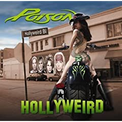 Poison Discography preview 7
