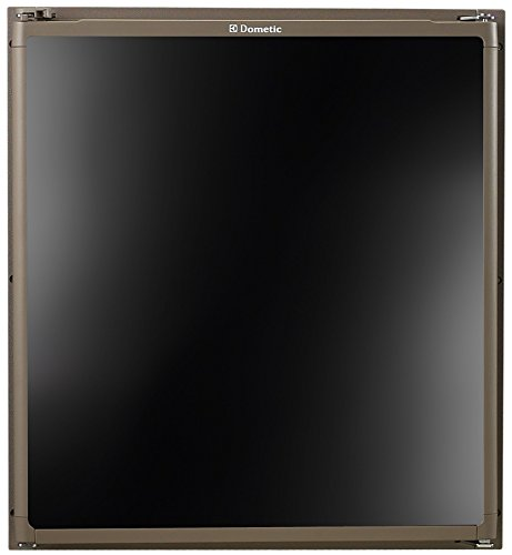 Dometic RM2193RB 1.9 Cubic Feet 3-Way Refrigerator (Dometic 2193 compare prices)