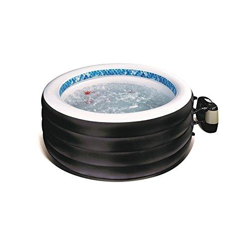 avenli-piscina-jacuzzi-caliente-hinchable-para-jardin-de-720-l-para-4-personas-tapa