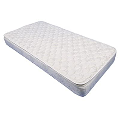 Paramount Premium Pillowtop Mattress