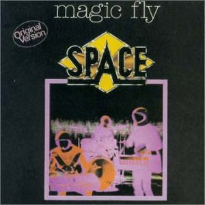 Space - Magic Fly [original Version] - Zortam Music
