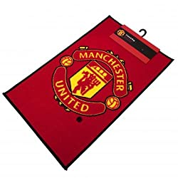 Manchester United F.C. Rug