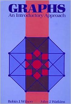 Discrete Mathematics Tutorial - tutorialspoint.com