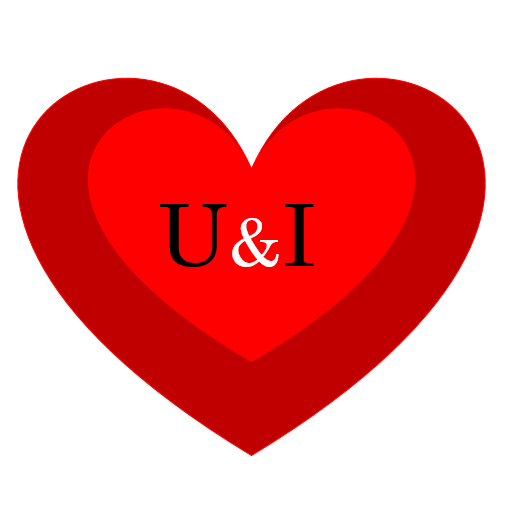 U&I Messenger (Textnow Free App compare prices)