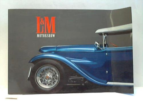 l-m-motorshow