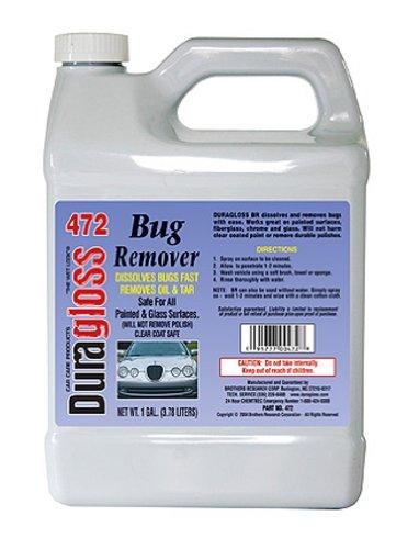 duragloss-472-bug-remover-1-gallon