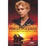 The Ruby In The Smoke (Sally Lockhart)by Philip Pullman