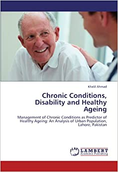 managing chronic diseases and disabilities essay Case study on chronic illness - essay example nobody downloaded yet extract of sample case study on chronic worsens the overall health condition of the population people living in rural areas face a lot of problem in managing chronic diseases as they find it difficult to get access to health care services 6 and the change of.