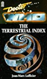Terrestrial Index (0426203615) by Lofficier, Jean-Marc