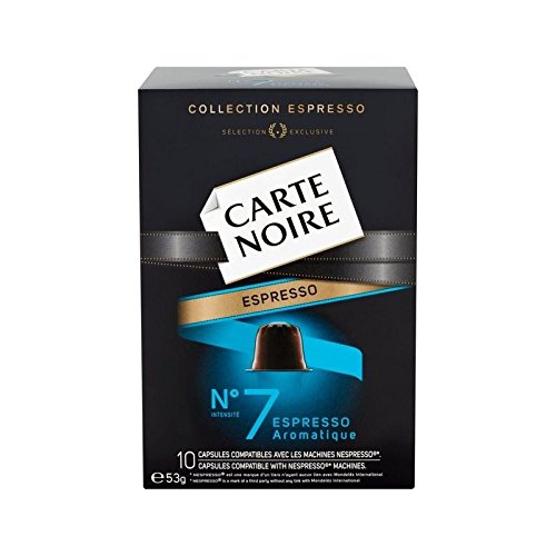 carte-noire-nespresso-compatible-coffee-capsules-10-per-pack-pack-of-4