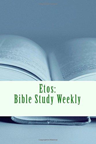 etos-bible-study-weekly-2016-series-volume-2