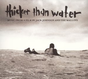 Track1 - Thicker Than Water - Ost - Zortam Music
