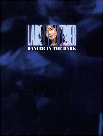 Dancer in the Dark - Édition Collector 2 DVD